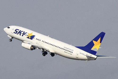 帰省費用を少しでも安くするために、格安航空券を必ず利用しています。