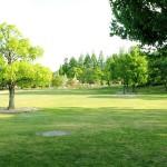 庭付きの一戸建てに住めなくても、立地で選べば素敵な賃貸は探せますよ。