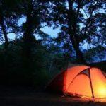 キャンプ生活から得られる暮らしのヒントとは?