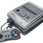 もう遊ばない古いテレビゲームはネット宅配買取してもらいましょう。