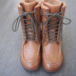 ゲッターズ飯田が占う「靴を20足以上持っている人は、○○しづらい」その理由とは?