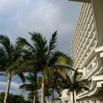 美ら海水族館のすぐ隣!ホテルオリオンモトブリゾートへ子連れで泊まってきました。