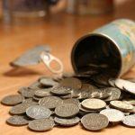 突然の出費に、毎月困っていませんか?