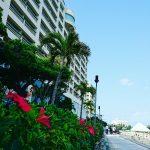沖縄県民にも大人気!リザンシーパークホテル谷茶ベイリゾートに子連れで泊まってきました。