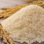 お米を買いにいく前に、ふるさと納税を活用してみよう。