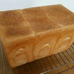 小さな電気オーブンでも、手作りパンを焼く時に注意しておきたい3つのポイント