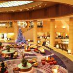 あの宿もホテルも半額!楽天スーパーセールでいつもの宿がこんなにお得に予約できます