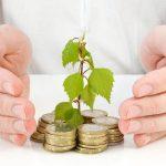 たとえば月に1万円を積立投資したら、どうなっていくの?