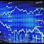 「投資信託は、買い換えていくべきなんでしょうか?」というご質問について。
