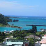旅から始まるプチ移住・・・・日常が沖縄にある暮らしが楽しい。